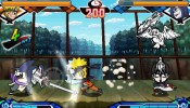 Naruto-Powerful-Shippuden_2013_02-08-13_005
