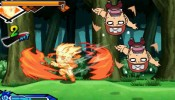 Naruto-Powerful-Shippuden_2013_02-08-13_008