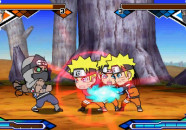Naruto-Powerful-Shippuden