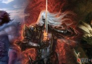 Nuevos vídeos de Castlevania Lords of Shadow – Mirror of Fate para 3DS