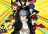 Review Persona 4 Golden