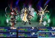 Shin-Megami-Tensei-Devil-Summoner-Soul-Hackers_2013_03-29-13_005