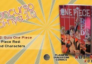 concurso-guia-one-piece-red-grand-characters-planeta-deagostini-comics