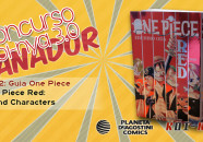 ganador-guia-one-piece-red-grand-characters-planeta-deagostini-comics