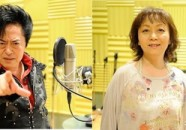 ichiro-mizuki-y-mitsuko-horie-se-unen-a-los-artistas-que-cantaran-el-opening-de-space-battleship-yamato-2199