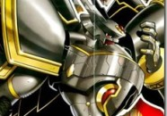 ALPHAMON_thumb