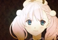 Atelier-Escha-and-Logy-Alchemist-of-Dusk-Sky_2013_04-26-13_001.jpg_600 (1)