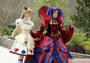 Estados Unidos elige a sus representantes para el World Cosplay Summit 2013