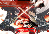 Review - Fire Emblem Awakening