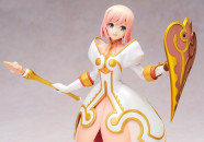 Tales of Vesperia - Alter - Estelle PVC (10)