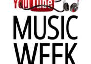YouTube Japón está emitiendo conciertos en streaming durante la Golden Week
