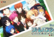 [koi-nya.net] Little Busters! (anime) [review]