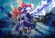 Fairy-Fencer-F-Teaser-Site