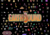 La clasificación de EarthBound sugiere un lanzamiento inminente en occidente