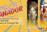 ganadores-fateextra-persona-2-innocent-sin-ghostlight