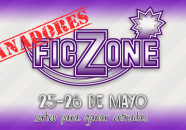 ganadores-ficzone-granada-2013-sorteo-para-ganar-entradas