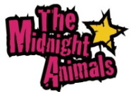 gonzo-producira-este-verano-the-midnight-animals-serie-online-de-cortos-3d