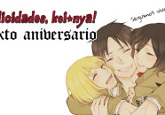 koi-nya-net-sexto-aniversario