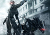 Metal Gear Rising: Revengeance Ultimate Edition ya está disponible en PlayStation Network