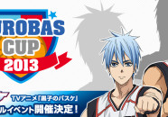 se-anuncia-la-kurobas-cup-2013-el-primer-evento-oficial-de-kuroko-no-basket