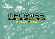 se-presenta-una-nueva-exposicion-de-macross-30-macross-the-museum