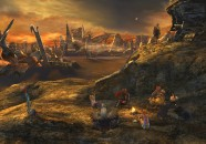 10877Final-Fantasy-X_screenshots_E3-2013_001