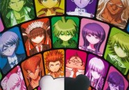 El-single-del-ending-de-Dangan-Ronpa-The-Animation-incluirá-una-historia-corta