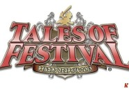Tales-of-Festival-2013