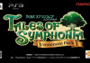 Tales-of-Symphonia-Unison-Pack