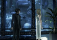 final-fantasy-versus-xiii-playstation-3-ps3-016