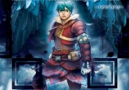 koi-nya.net-Review-Baten-Kaitos-II-Origins