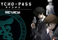 review-psycho-pass