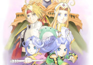[koi-nya.net] Tales of Phantasia Narikiri Dungeon X (review)