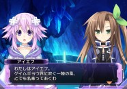 Felistella habla del desarrollo de Hyperdimension Neptunia Re;Birth 1 (5)