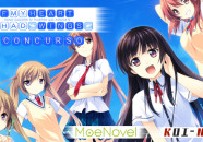 concurso-consigue-la-visual-novel-if-my-heart-had-wings-con-moenovel