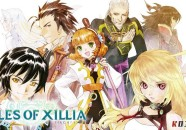 [koi-nya] Tales of Xillia review_header