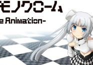 miss-monochrome-the-animation-la-serie-de-la-cantante-virtual-de-yui-horie-estara-producida-por-liden-films-y-sanzigen