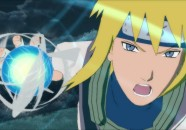 Naruto_Shippuden_Ultimate_Ninja_Storm_3_videos_de_gameplay_gamescom