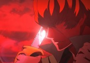 Persona-4-The-Ultimax-Ultra-Suplex-Hold_2013_09-26-13_026.jpg_600