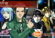 Review Shin Megami Tensei Devil Summoner Soul Hackers