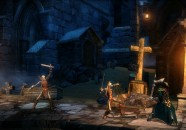 Castlevania Lords of Shadow – Mirror of Fate HD ya disponible para Xbox 360_04