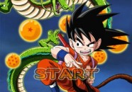 Dragon Ball RPG Childhood Chapter, el nuevo RPG de Dragon Ball para iOS y Android_01