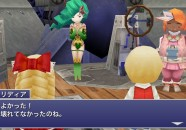 Final Fantasy IV The After Years llegará a Android e iOS en noviembre 02