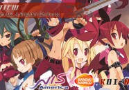 Review Disgaea D2 A Brighter Darkness