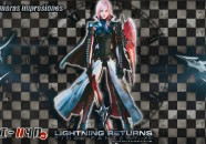 lightning-returns-final-fantasy-xii-