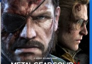 Metal-Gear-Solid-V-The-Phantom-Pain_2013_11-14-13_009.jpg_600