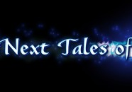 Next Tales of