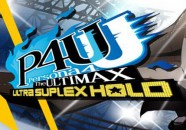 Persona-4-The-Ultimax-Ultra-Suplex-Hold