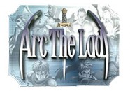 arc_the_lad1_logo
