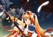 The Legend of Heroes: Trails in the Sky SC podría llegar a Occidente a mediados de 2014